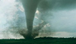 Tornado 78