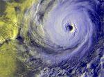 Alex hurricane.jpg