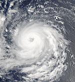 Hurricane Igor 2010-09-12 1600Z.jpg