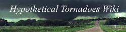 Tornadoes Everywhere!