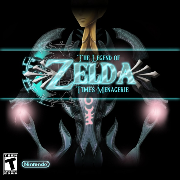 the legend of time s menagerie hyrule conquest wiki fandom powered by wikia the legend of time s menagerie hyrule conquest wiki fandom powered by wikia