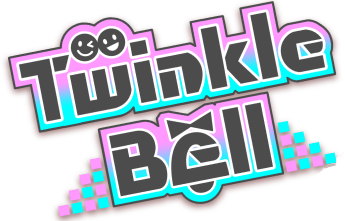 File:TwinkleBell.png