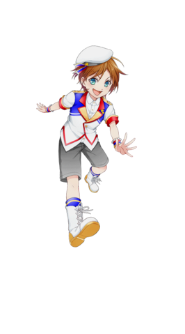 File:Jimpachi Raido HN Fullbody.png
