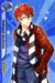 (Second Batch) Tatsumi Madarao SR