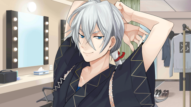 File:Raku Wakaoji R affection story 1.png