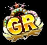 File:GR crown.png