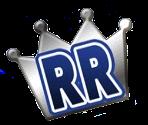 File:RR crown.png