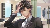 (Art Appreciation Scout) Akira Mitsurugi UR 2