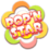 Pop 'N Star