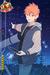 (Astronomical Observation Scout) Leon LE