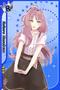 (Second Batch) Kokoro Hanabusa R