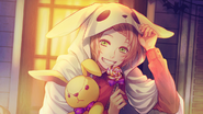 (Halloween 2016 Scout) Kanata Minato LE 1