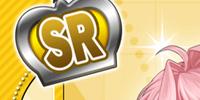 (RPG Scout) Kyosuke Momoi SR/UR