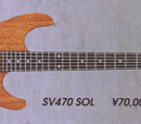 SV470