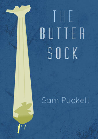 File:Butter Sock.jpg