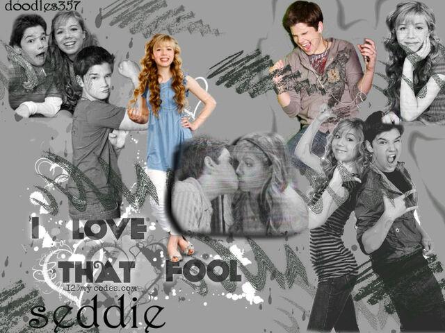 File:Seddie poster.jpg