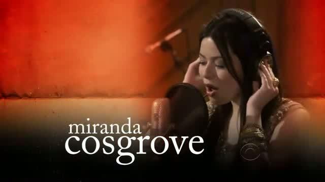 File:Miranda the good wife 5.jpg