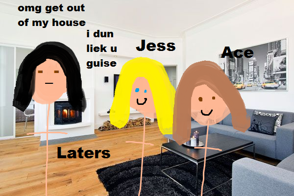 File:Latersacejess.png