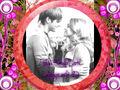 Thumbnail for version as of 21:00, November 23, 2012