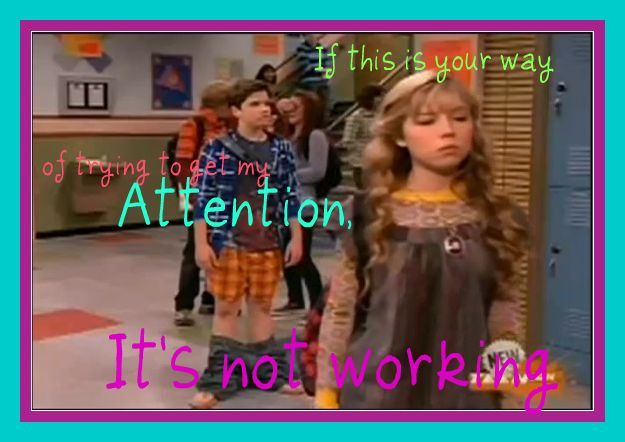 File:Seddie Attention by MidnightTwin.jpg