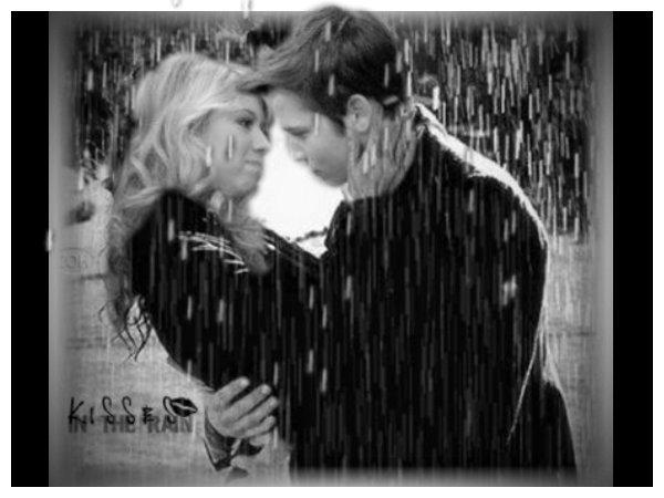 File:Seddie Rain Rain.jpg