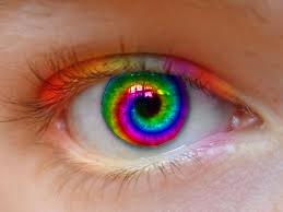 File:Eye213.jpg