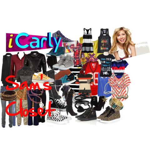File:Sam's closet.jpg