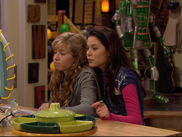 File:Icarly-00049.png