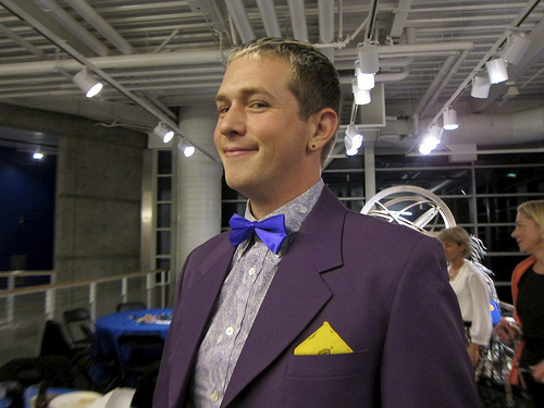 File:Purple Suit.jpg