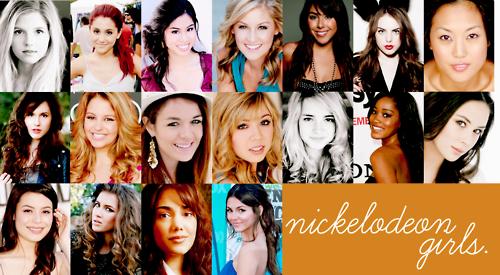 File:Nickelodeon Girls.png