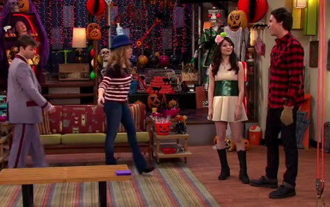 File:IHalfoween-Episode-Picture-8.png