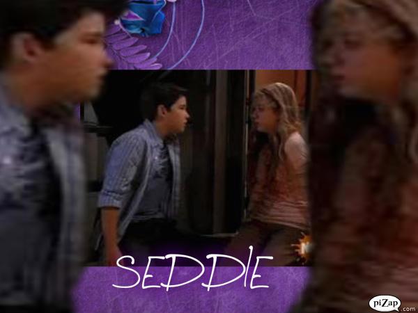 File:SEdDiE.jpg