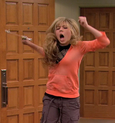 Sam Puckett the Ultimate Assassin iSYL