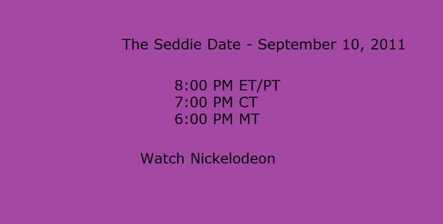 File:The Seddie Date.png
