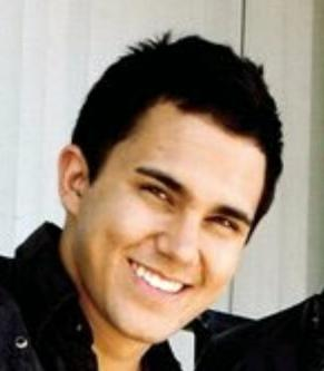 File:Carlos pena jr icon by wybiefangirl-d2xvtlu.jpg