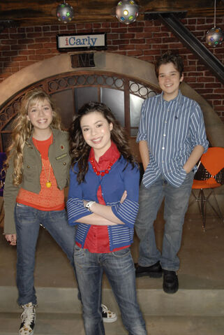 File:ICarly-tv-28.jpg