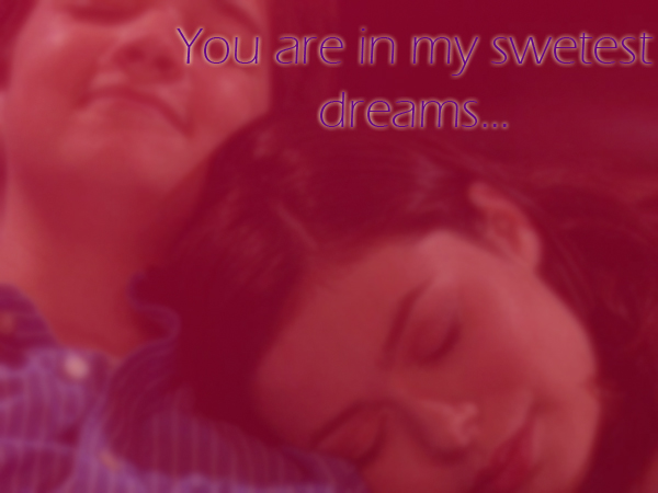 File:Creddie-You are in my sweetest dreams.jpg