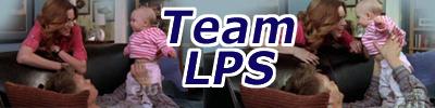 File:Team lps.jpg