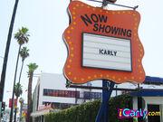 NickelodeonOnSunset Exterior