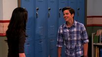 ICarly.S04E10.iOMG-HD.480p.Web-DL.x264-mSD.mkv 000982803