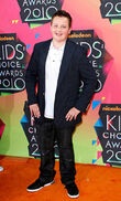 Kids choice awards 53 wenn2790247
