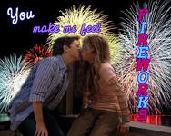 File:188px-Sf fireworks.jpg