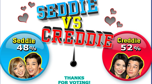File:Seddie fans step up your game..png