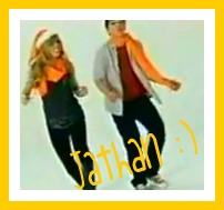 File:Jathan6.jpg