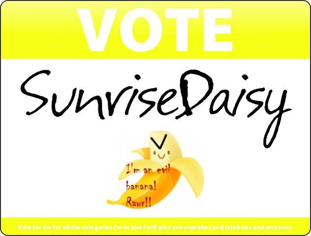 File:VoteSunny.jpg
