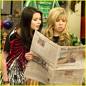 File:Icarly-engage-gibby.jpg
