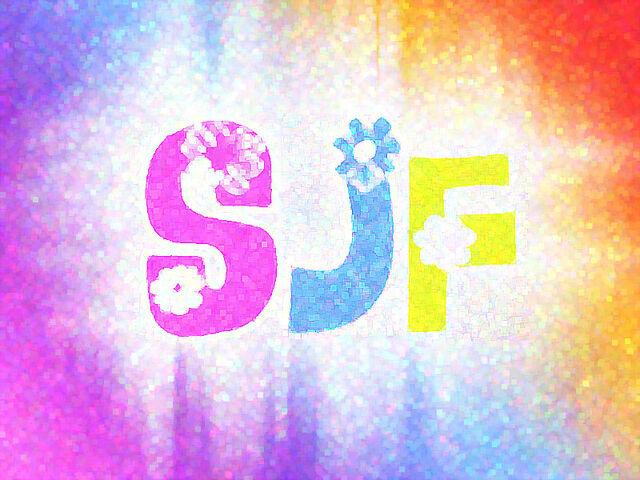 File:SJF.jpg