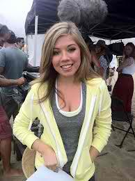 File:JM - Yellow Sweater.jpg