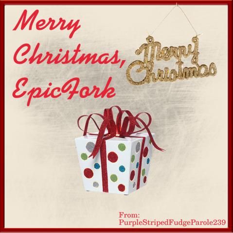 File:MerryChristmasEpicForkCard.png