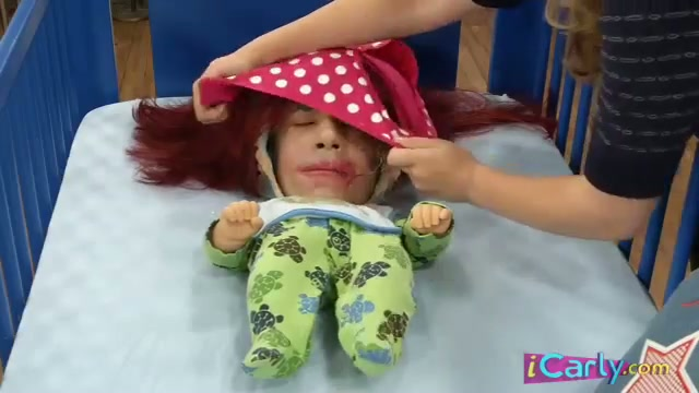 File:ICarly Baby Spencer Makeover s - YouTube 131.jpg